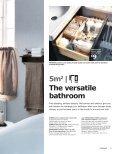 Ikea Bathroom 2013 - Page 5
