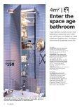 Ikea Bathroom 2013 - Page 6