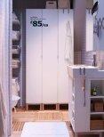 Ikea Bathroom 2013 - Page 7