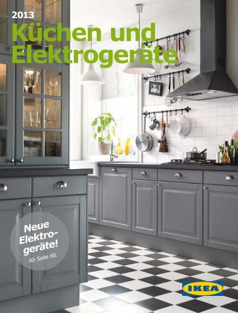 Ikea Küchenschrank Hoch Ausziehbar - Test 3