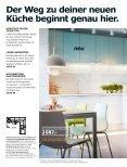 Ikea Küchen und Elektrogeräte 2013 - Page 2