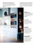 Ikea Küchen und Elektrogeräte 2013 - Page 3