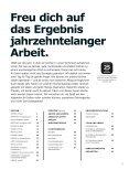 Ikea Küchen und Elektrogeräte 2013 - Page 5