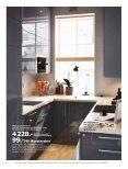 Ikea Küchen und Elektrogeräte 2013 - Page 6