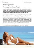 Lifestyle Magazin - Seite 4