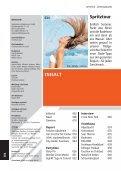 Lifestyle Magazin - Seite 6