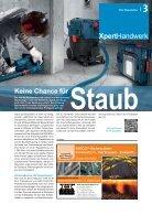 XpertHandwerk - Seite 3