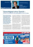 XpertHandwerk - Seite 4