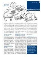 XpertHandwerk - Seite 5