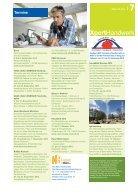 XpertHandwerk - Seite 7