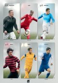 Nike FOOTBALL 2013-2014 - Page 6