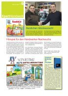 XpertHandwerk - Seite 6