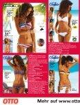 OTTO - Sommer Wochen - Page 4