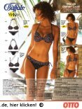 OTTO - Sommer Wochen - Page 5