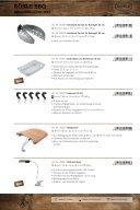 Gesamtübersicht RÖSLE BBQ-Sortiment: 2013 - Seite 3
