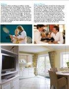 Hotel Sahara - Page 2