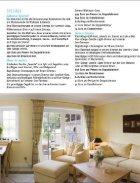 Hotel Sahara - Page 3