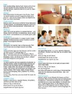 Hotel Sahara - Page 4