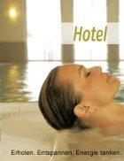 Hotel Sahara - Page 6