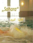 Hotel Sahara - Page 7