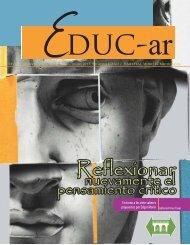 EDUC-ar