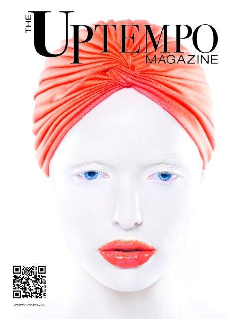 Uptempo Magazin