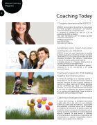Motivat Coaching Magazine núm.2- año 2013 - Page 2