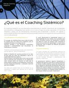 Motivat Coaching Magazine núm.2- año 2013 - Page 4