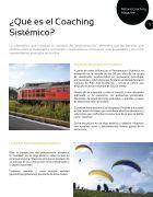 Motivat Coaching Magazine núm.2- año 2013 - Page 5