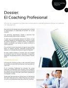 Motivat Coaching Magazine núm.2- año 2013 - Page 7