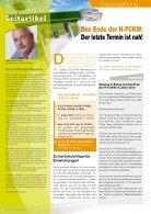 Climalife Contact No. 1 - Seite 2