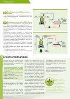 Climalife Contact No. 1 - Seite 4