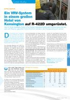 Climalife Contact No. 1 - Seite 7
