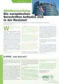 Climalife Contact No. 2 - Seite 3