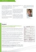 Climalife Contact No. 2 - Seite 4
