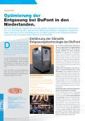 Climalife Contact No. 2 - Seite 6