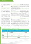 Climalife Contact No. 4 - Seite 4