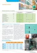 Climalife Contact No. 4 - Seite 7