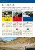 Lech-Zürs - Wanderwelten - Seite 5