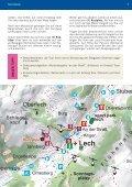 Lech-Zürs - Wanderwelten - Seite 7