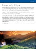 Lech-Zürs - Worlds of hiking - Page 2
