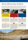 Lech-Zürs - Mondes de randonnées - Page 5