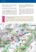 Lech-Zürs - Mondes de randonnées - Page 7