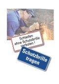 Schilder_Katalog_2013.pdf - Seite 2