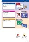 Schilder_Katalog_2013.pdf - Seite 5