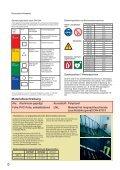Schilder_Katalog_2013.pdf - Seite 6