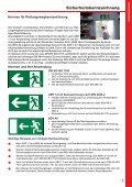 Schilder_Katalog_2013.pdf - Seite 7
