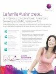 Franja Visual 130 - Page 5