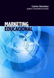 Marketing Educacional