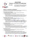 VIEUX PNCE Formation et Certification - Page 2